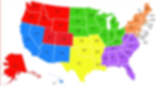 US REGIONS MAP.png