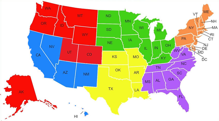 US REGIONS MAP.png