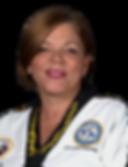 Luisa E. Peralta-1_edited_edited.png