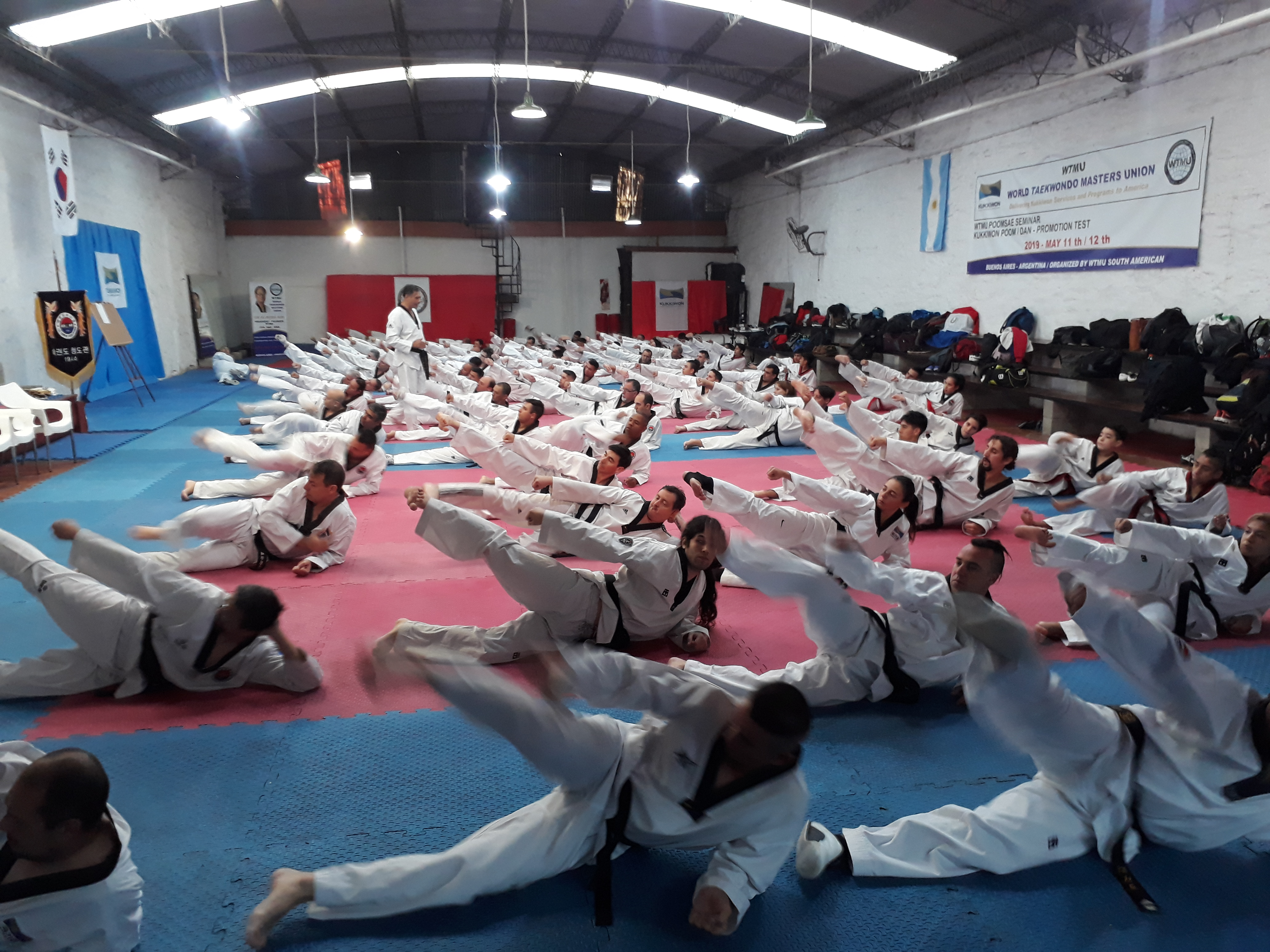 WTMU-Argentina.010
