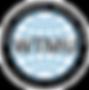 wtmu logo.png