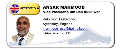 Ansar Mahmood.png