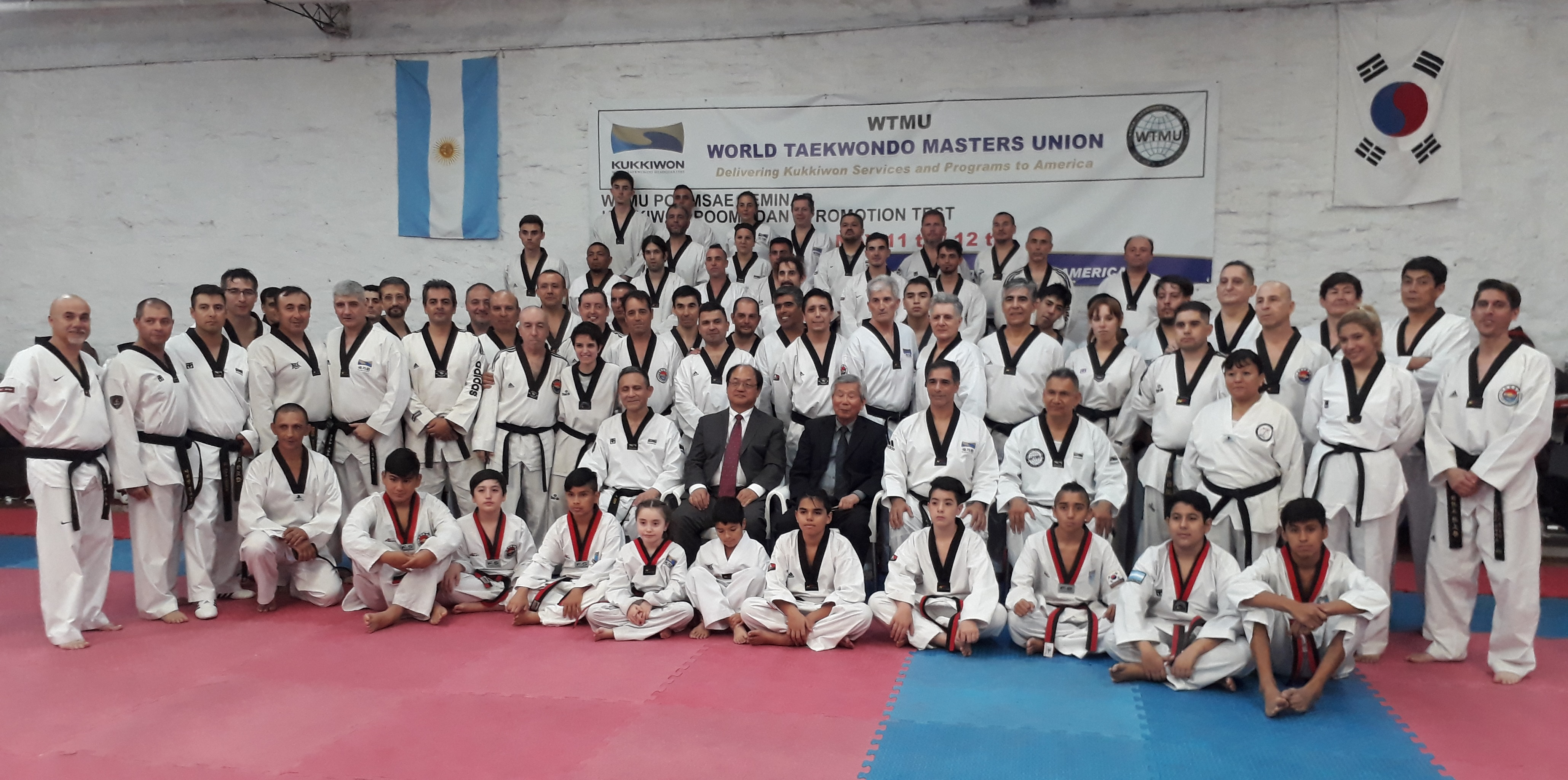 WTMU-Argentina.001