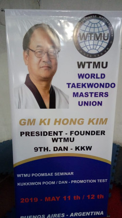 WTMU-Argentina.000