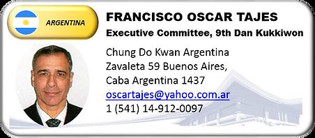 Oscar Tajes.png