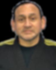Jose Espinoza_edited.png