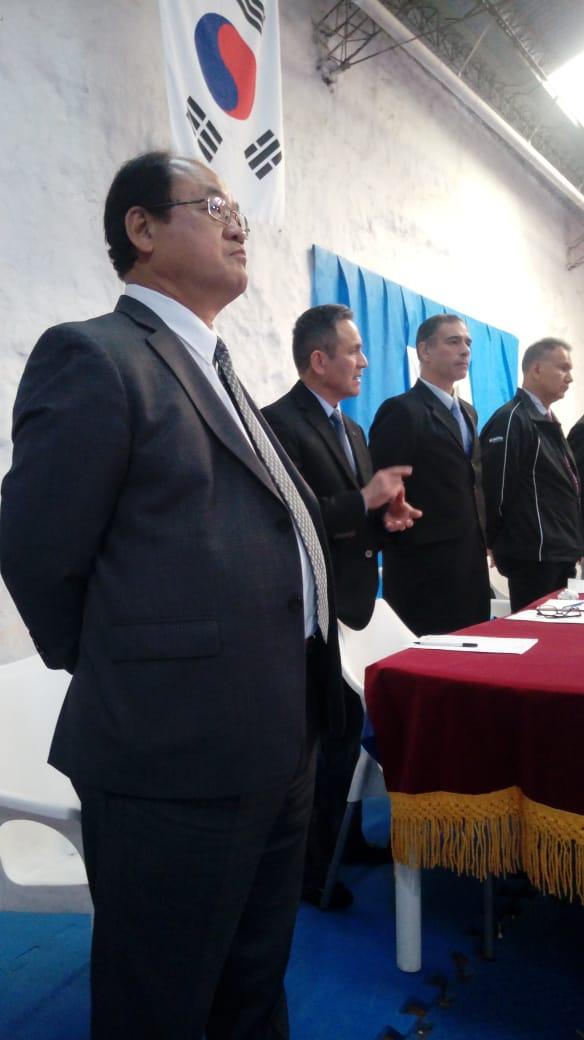 WTMU-Argentina.008