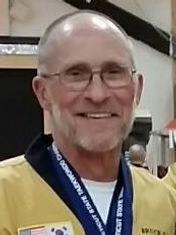 Bruce Gallup-1.jpg