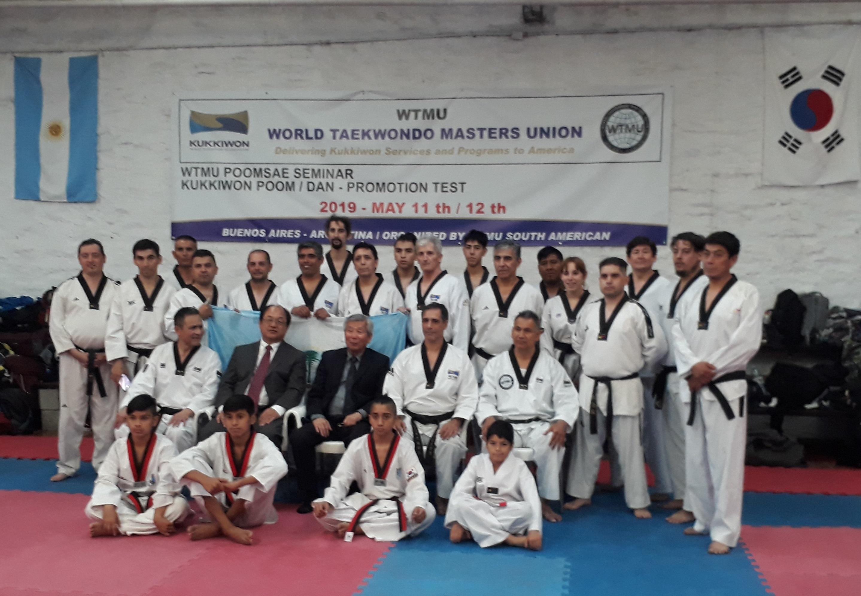 WTMU-Argentina.002