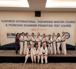 WTMU_Kukkiwon_12-2018.ladies