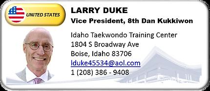 LARRY DUKE.png