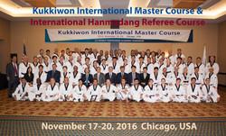 KKWseminargroup_photo