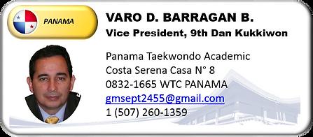 VARO BARRAGAN.png