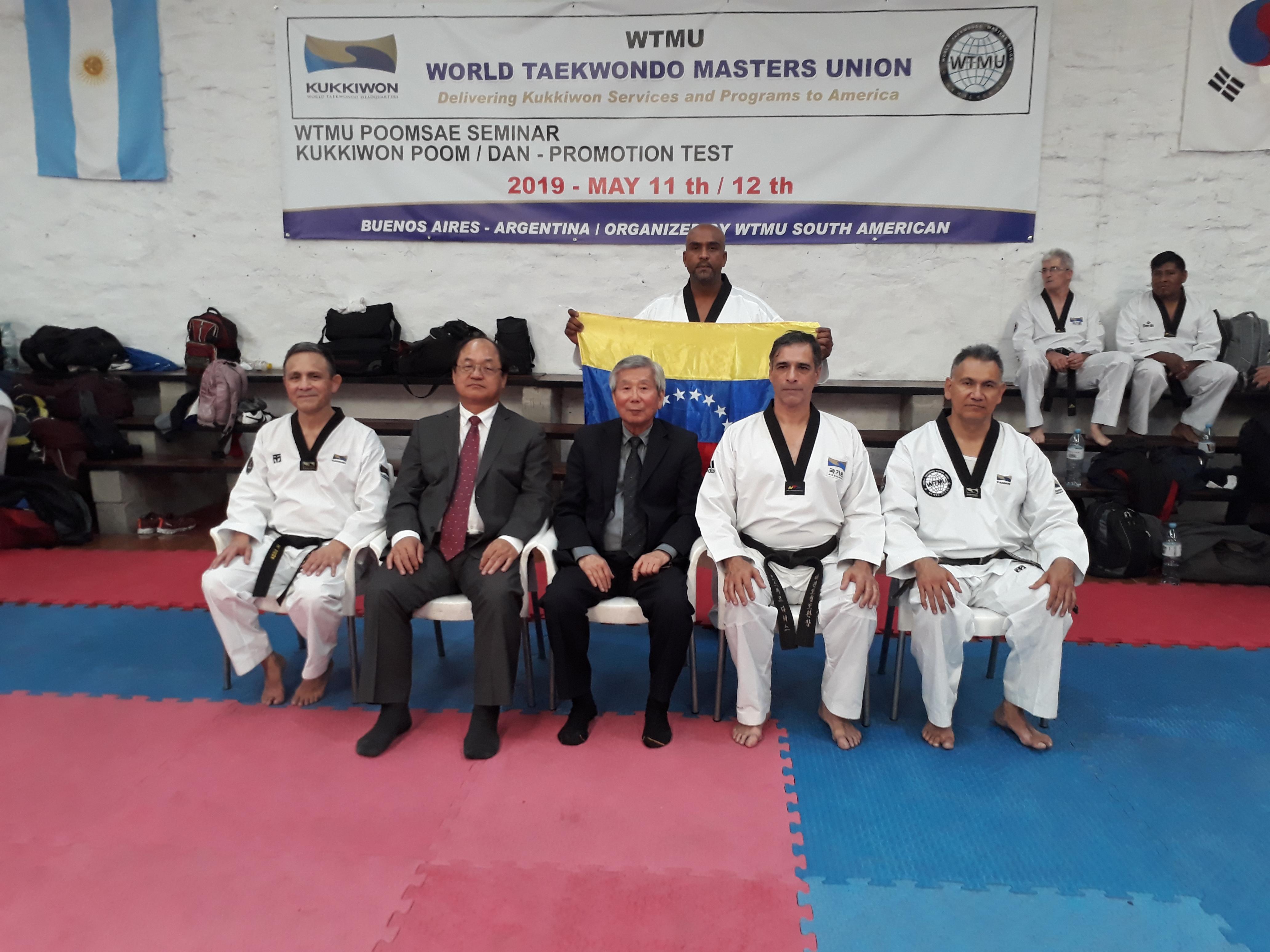 WTMU-Argentina.011