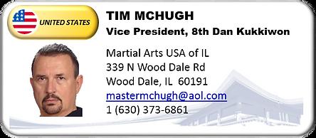 TIM MCHUGH.png