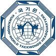 Kukkiwon Logo.jpg