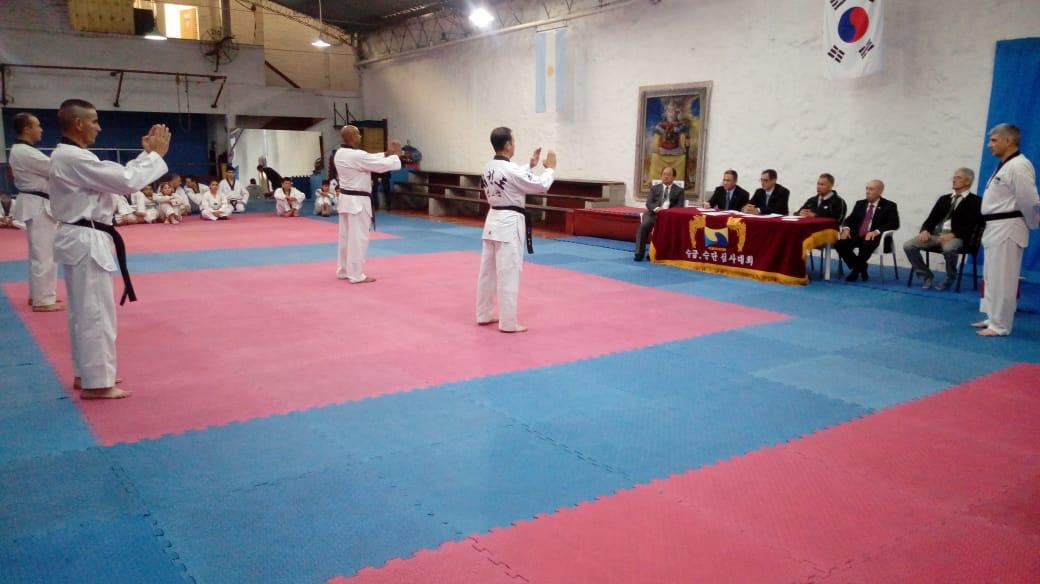 WTMU-Argentina.010n