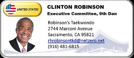 CLINTON_ROBINSON_WTMU.png