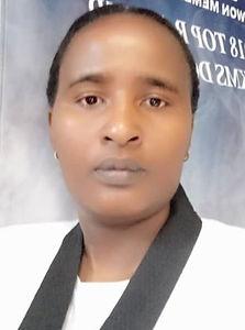 Gladys M. N. Njoroge.JPG