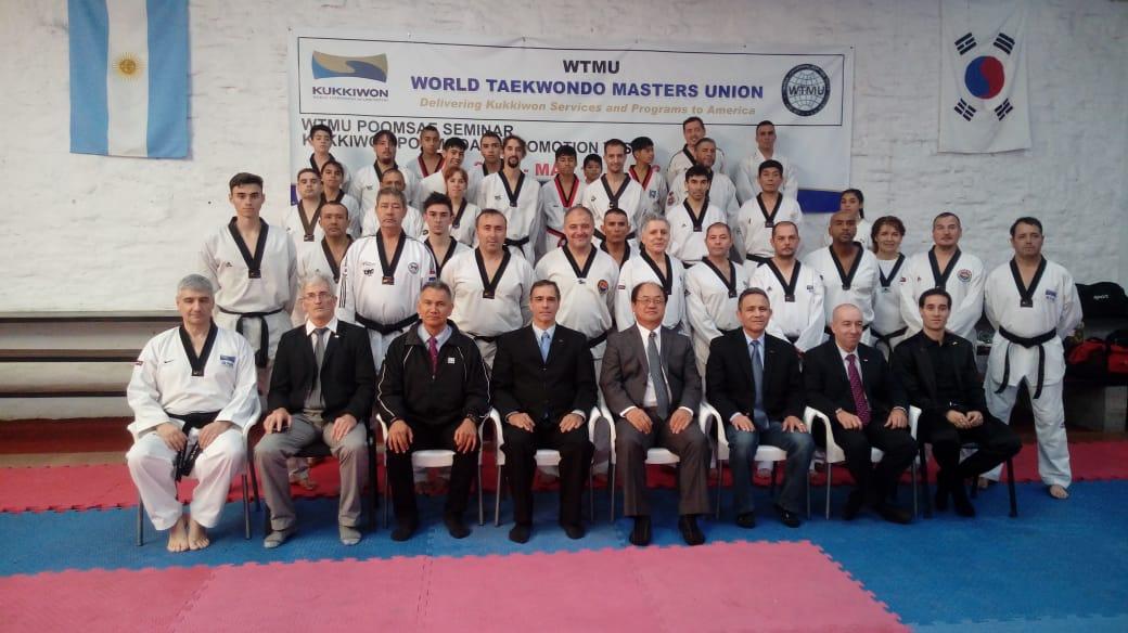 WTMU-Argentina.010q
