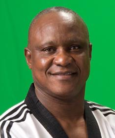 Pius Illukhor.PNG