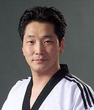Seong Tae Kim.jpg
