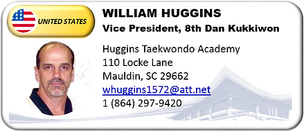 WILLIAM HUGGINS.png