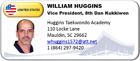 WILLIAM HUGGINS.png