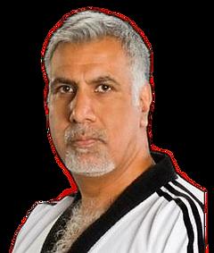 Nadeem%20Akhtar_edited_edited.png