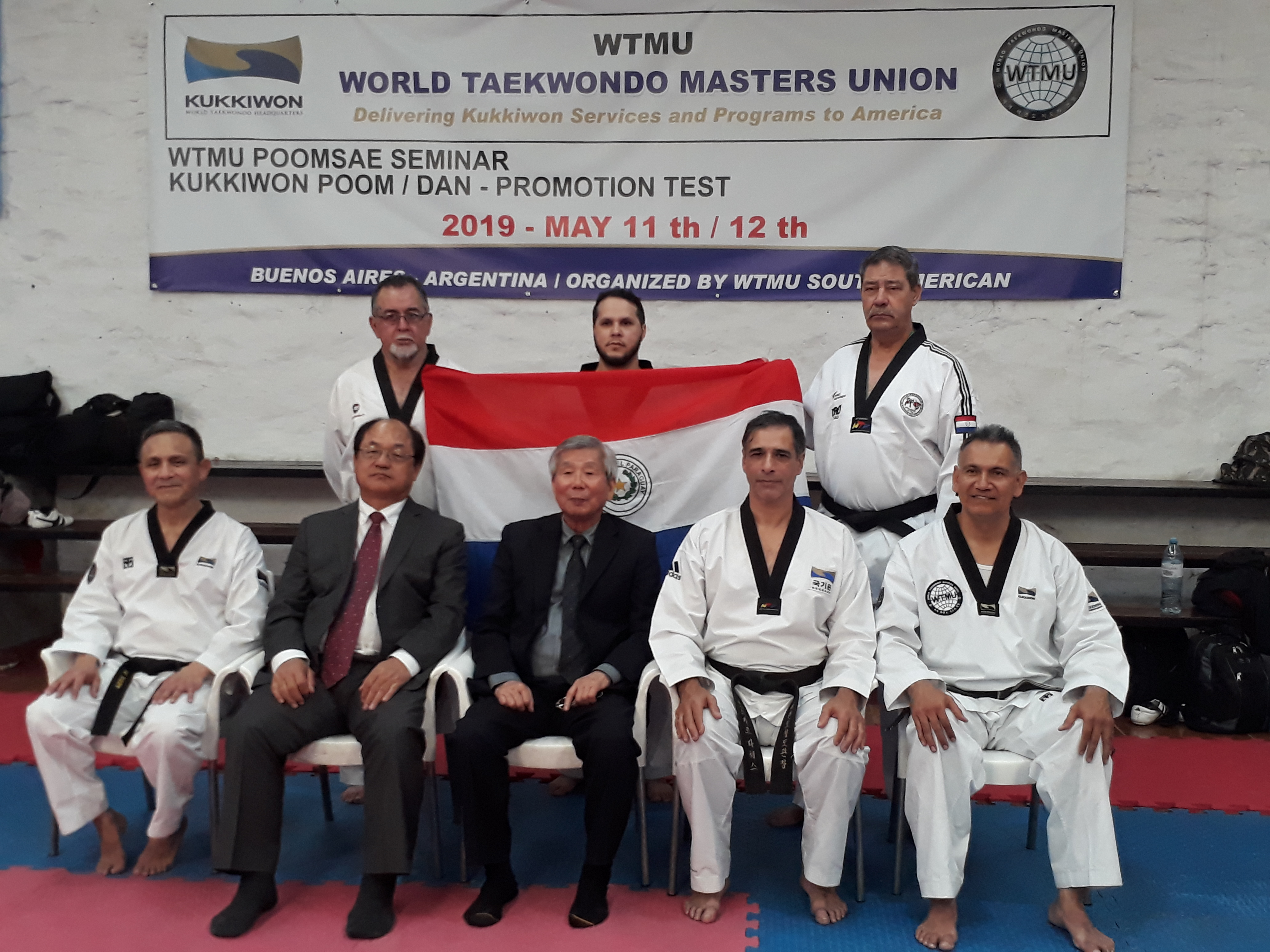 WTMU-Argentina.013