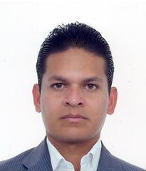 SERGIO ANDRES ARROYO COYANTE.png
