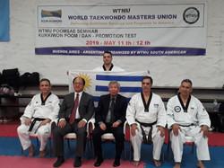WTMU-Argentina.015