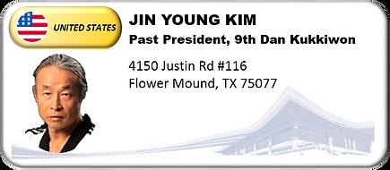 JIN YOUNG KIM.png