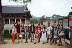 Gyeongbok Palace 072016 31