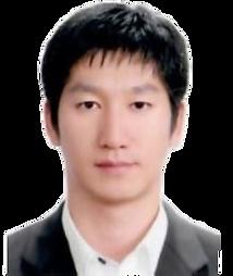 Byeonggeun Park_edited.png