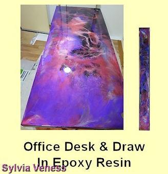 office_Resin.jpg