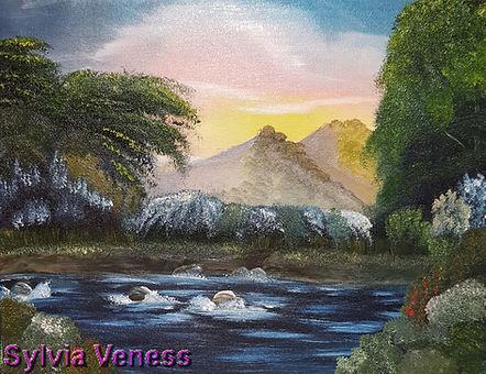 peaceful_river.jpg