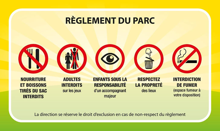 visu_règlement_du_parc.jpg