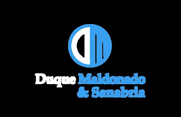 DuqueMaldonadoVector-13.png