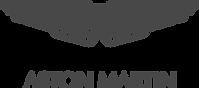 Logo-Aston-Martin.png