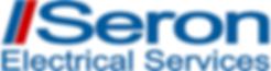 Seron Electrical Services serving Bangor, Chester, Conwy, Llandudno, Wirral, Wrexham