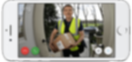 Seron Electrical Services Ring smart doorbells remote access