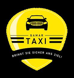 taxipforzheim.PNG