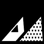 ファビコン_アートボード 1.png