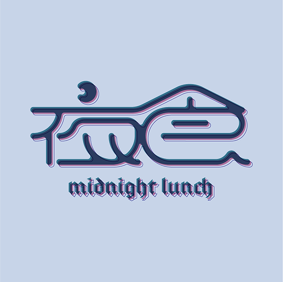 0214夜食-02.png