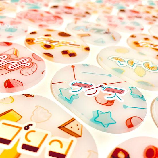 09洋菓子図_01.jpeg