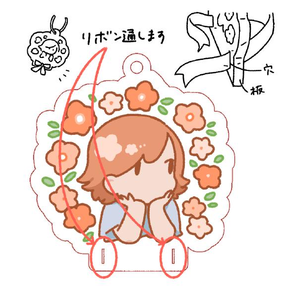 仕様書見本-01.png