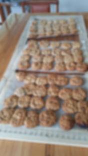 xmas cookies rack.jpg