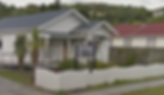 The Clinic, 167 Maunu Road