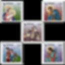 2019_Xmas_Single_Stamps_Set.png
